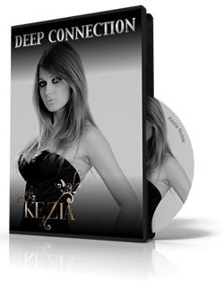 k-dvd