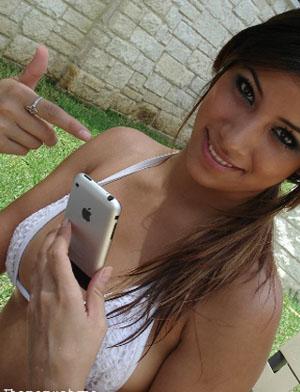 How to text a girl kezia noble kickass