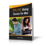 online dating percent success