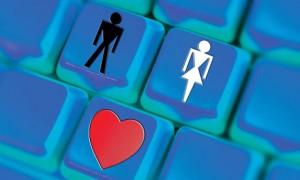 talk to girls online