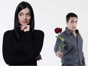 www.kezia-noble.com