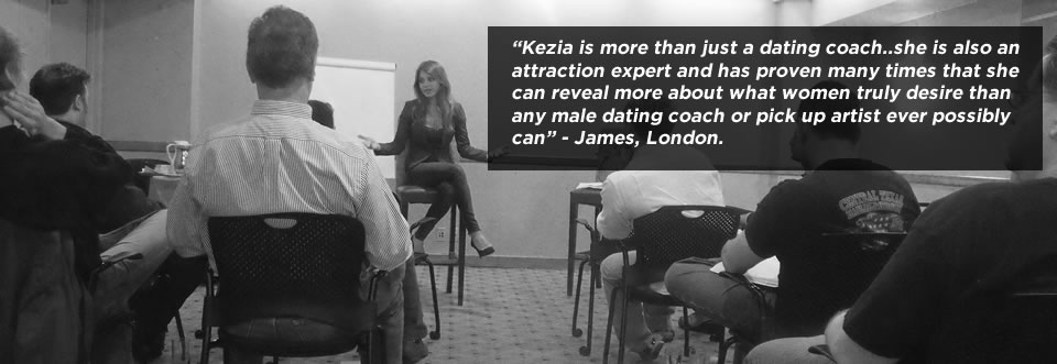worlds best coaching by kezia noble