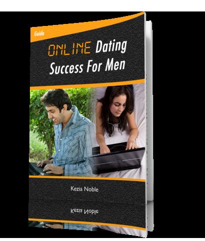 succes på online dating top ti datingside 2013